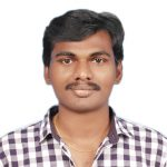 Profile picture of Subaveerapandiyan A
