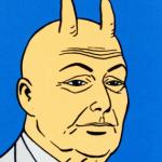Profile picture of Judd Ruggill