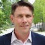 Profile picture of site author Steven Urquhart