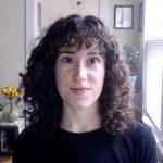 Profile picture of Clare Michaud