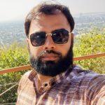 Profile picture of Yasir Farooq