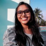 Profile picture of Shirsha Ghosh