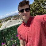 Profile picture of Josh Darnell