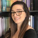 Profile picture of Mary M. Alcaro