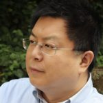 Profile picture of Mingwei Song
