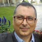 Profile picture of Fernando Heredia-Sánchez