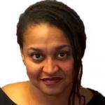 Profile picture of Elaine Farrally-Plourde