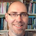 Profile picture of Jonathan Rivett Robinson