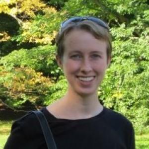 Profile picture of Christine Schott