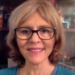 Profile picture of Patricia Vilches