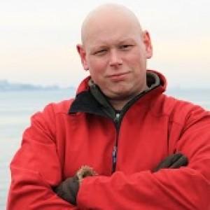 Profile picture of Ron Samul
