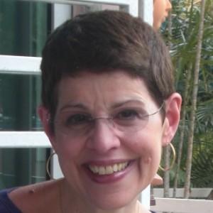 Profile picture of Hortensia R. Morell
