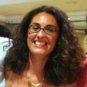 Profile picture of Carmen Sanchez Garcia