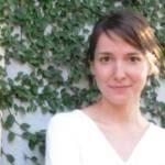 Profile picture of Deborah Solomon