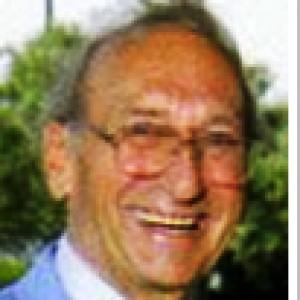 Profile picture of August Mezzetta