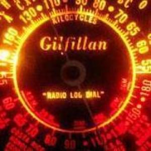Profile picture of Daniel Gilfillan