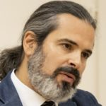 Profile picture of Enrique Rodrigues-Moura