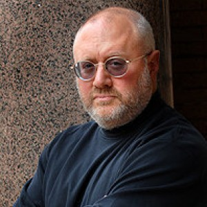 Profile picture of Douglas E. Green