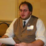 Profile picture of Phillip Zapkin
