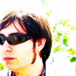 Profile picture of Andres Perez-Simon
