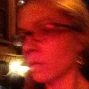 Profile picture of Hilarie Ashton