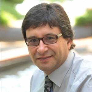 Profile picture of Miguel Angel González-Abellás