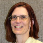 Profile photo of Sarah G. Wenzel