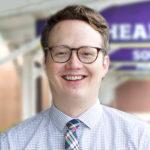 Profile picture of Ian Thomas