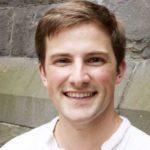 Profile picture of Adam Hembree