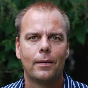 Profile picture of Lutz Koepnick