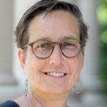 Profile picture of Heide Estes