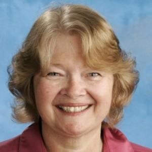 Profile picture of Linda M. Willem