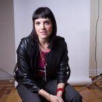 Profile picture of Caroline Zoe Krzakowski
