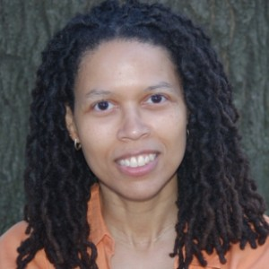 Profile picture of Evie Shockley
