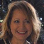 Profile picture of Elizabeth Cruz Petersen