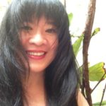 Profile picture of Geraldine Heng