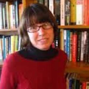 Profile picture of Suzanne M. Bost