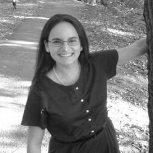 Profile picture of Jessica Kirzane