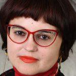 Profile picture of Ana I Simón-Alegre