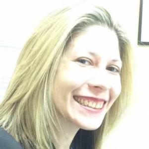 Profile picture of Amanda Golden