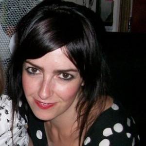 Profile picture of Amy De'Ath