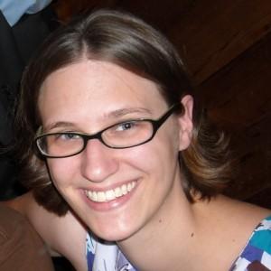 Profile picture of Rachel Neff
