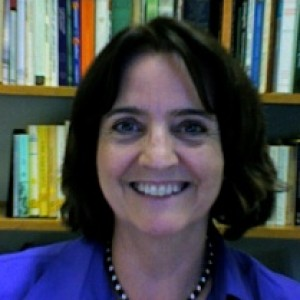 Profile picture of Helen Fulton