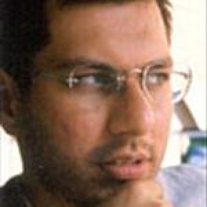 Profile picture of Murat Akser