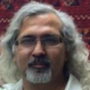 Profile picture of Masood Raja