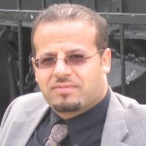 Profile picture of Nouri Gana