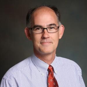 Profile picture of Kevin J. H. Dettmar