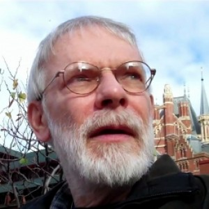 Profile picture of Philip Edward Smith
