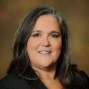 Profile picture of Jeanne L. Gillespie