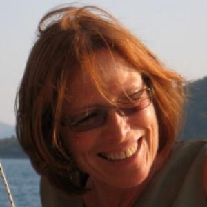 Profile picture of Carla Freccero